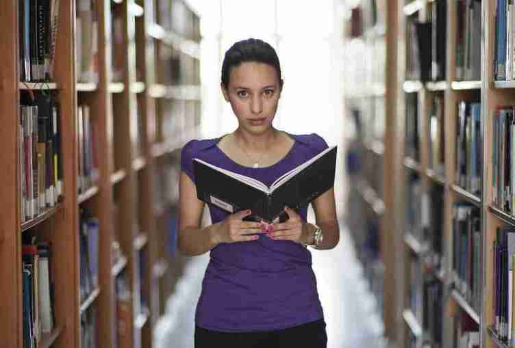 منح إيراسموس Erasmus Mundus Joint Master Degrees