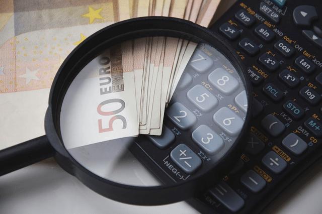 تكاليف المعيشة في هنغاريا (المجر) ورومانيا