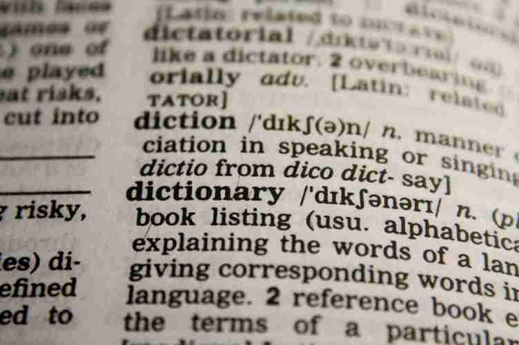 aالتفكير المتواصل باللغة الجديدة | طريقة الترجمة المتّبعة في تعلّم اللغة