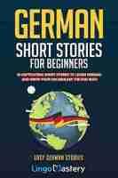 German: Short Stories for Beginners