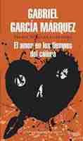 الحب في زمن الكوليرا El Amor En Los Tiempos del Cólera