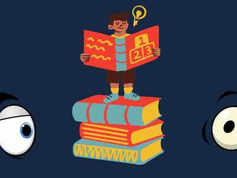 تعلم اللغة الإنجليزية للمتقدمين - هكذا يمكنك تقوية مستواك والوصول للطلاقة.jpg