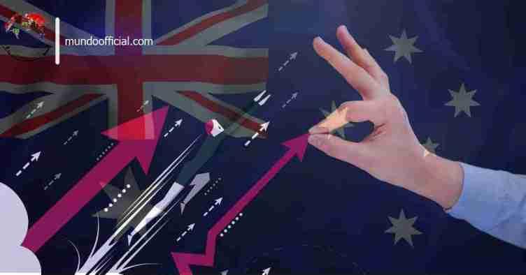 كيف يمكنك زيادة نقاط الهجرة إلى أستراليا؟