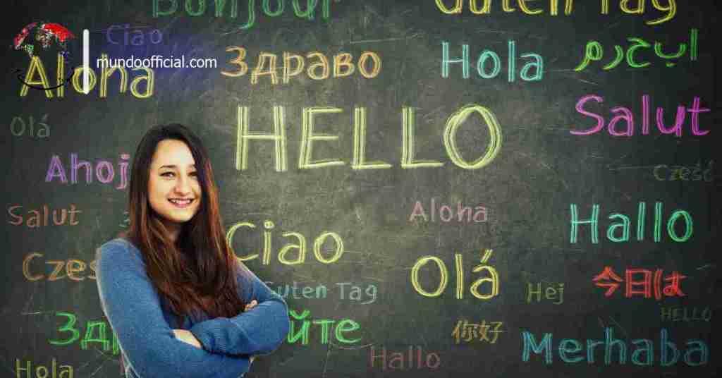 8 عادات بسيطة يتبعها محترفي تعلم اللغات وتميزهم عن غيرهم