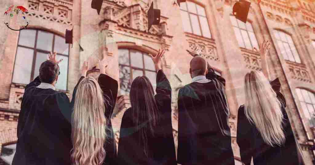 أرخص 8 جامعات خاصة في تركيا وتكاليف الدراسة في كل منها