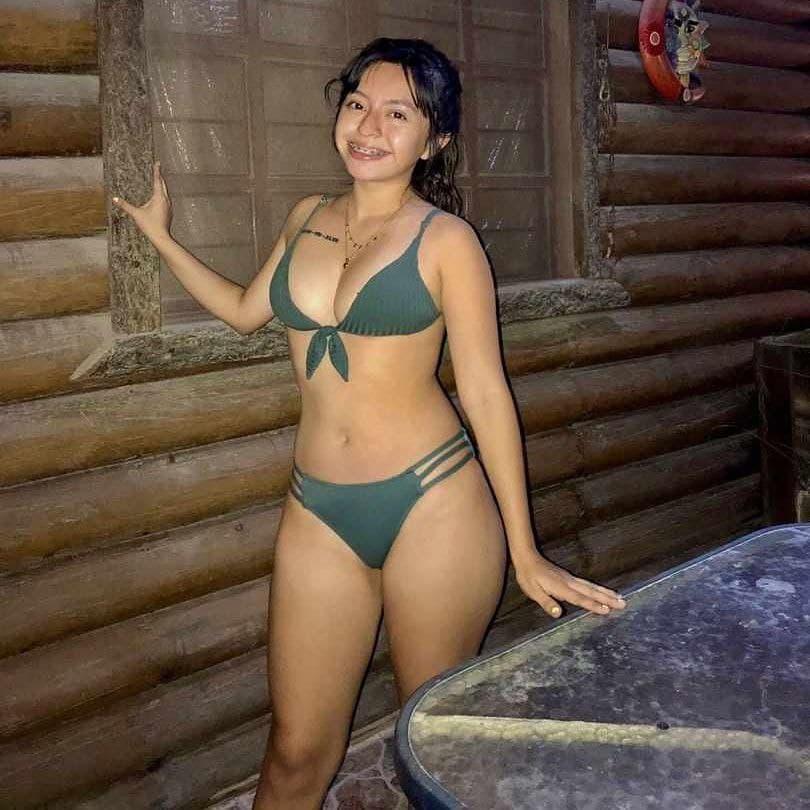 Pack casero blanquita tetona + Nudes y Video MundoPackTV.com0