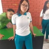 Alejandra de Leon colegiala de Saltillo, Mexico + Nudes y Videos