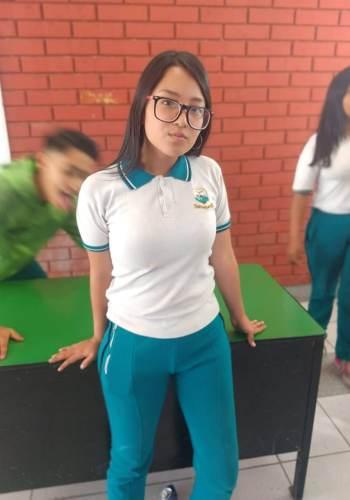 Alejandra de Leon colegiala de Saltillo, Mexico + Nudes y Videos photo5183709687718196490 2
