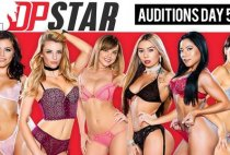 DigitalPlayground - DP Star 3 Audition – Episode 5