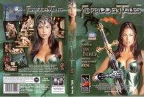 DigitalPlayground - Forbidden Tales
