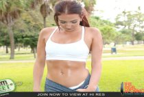 jumping-rope-or-jumping-bones-aubrey-rose-teamskeet