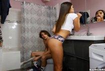 Bangbros Clips - Katya Rodriguez Takes A Pounding