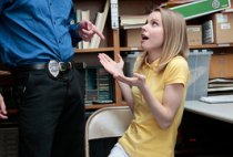 Shoplyfter - Catarina Petrov - Case No. 3312488
