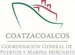 Administración portuaria de Coatzacoalcos