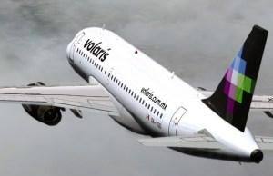 Volaris-3