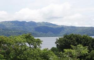 reserva-tuxtlas