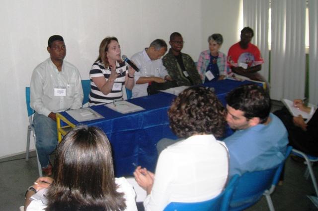 camara comunitaria, 26 de nov 2011