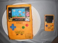 pokemon-cake-16-635x476