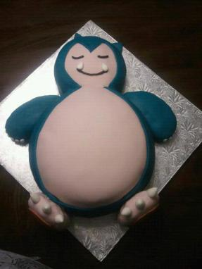 pokemon-cake-2