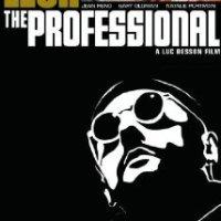 Viernes Cinéfilo: Leon, The Professional (1994)