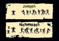 Zombies'-Worst-Nightmare