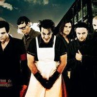 Martes Musical I (MM) | Rammstein  (videos)