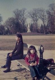 1977 & 2009 (Francia)