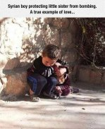 11 - syria