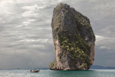 07-iceberg tropical