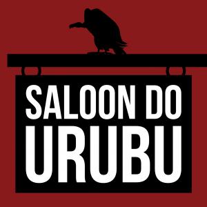 Flamengo em busca de respostas