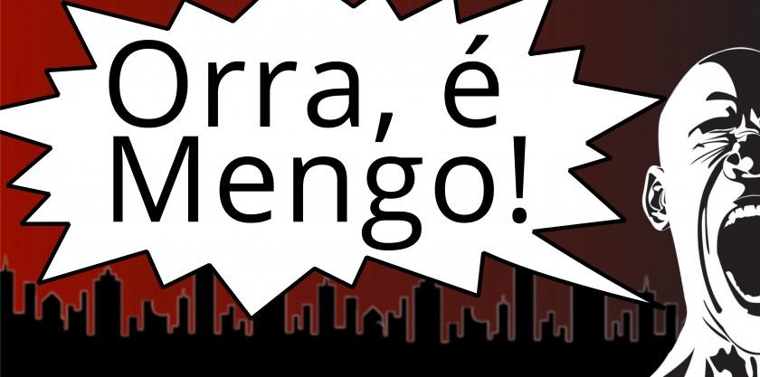 Breve reflexão sobre Separatismo no Brasil