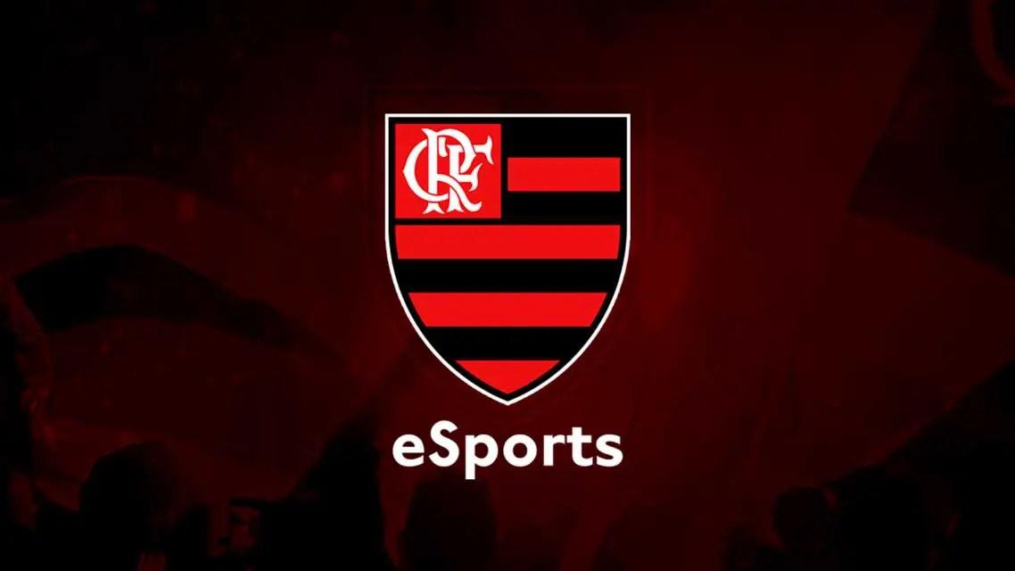Flamengo eSports fará concentração em mansão no Rio para a Final do CBLOL.