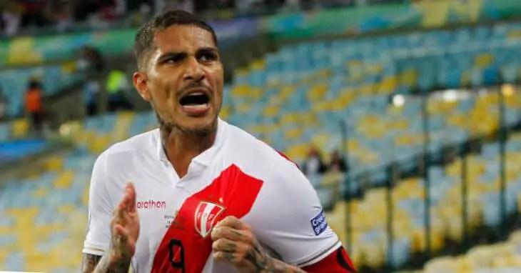 Peru x Bolívia teve público inferior ao menor do Flamengo, mas renda superior à maior do clube em 2019