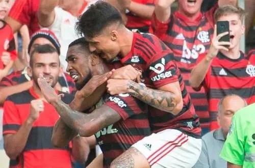 Botafogo x Flamengo: tudo o que você precisa saber sobre a partida pela 31ª rodada