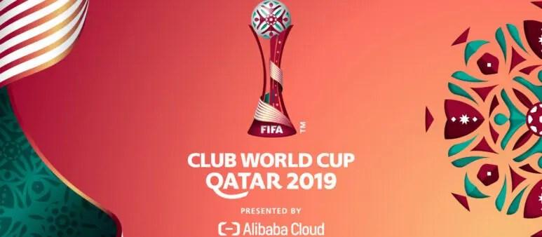 Mundial de Clubes 2019: veja os classificados e a tabela detalhada do torneio