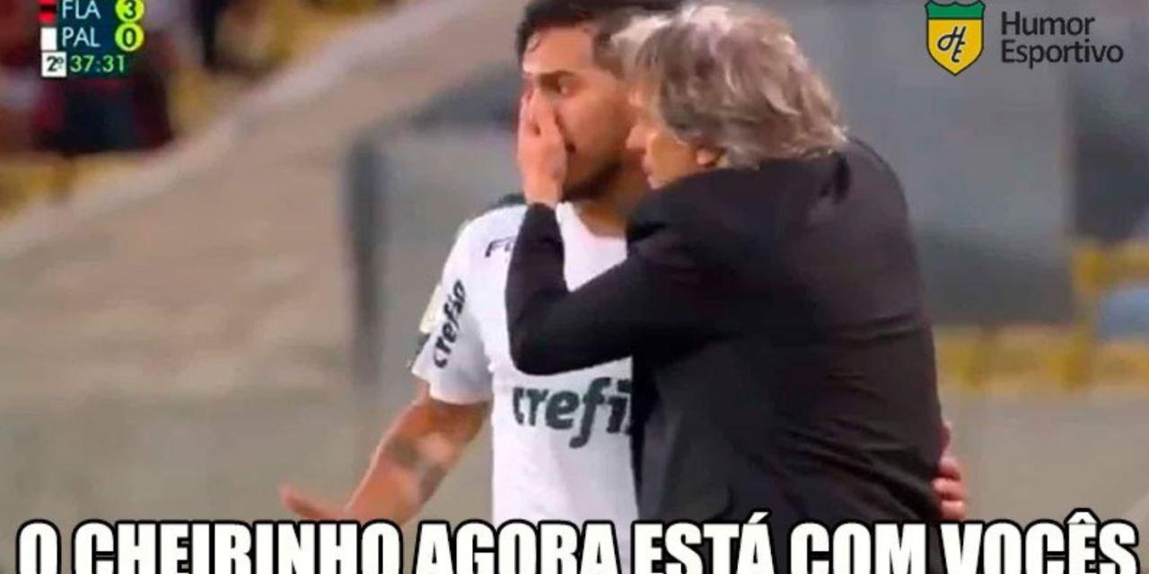 Flamengo Conquista Libertadores E Brasileirão Em Menos De