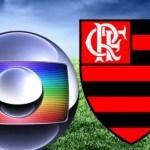 Sem acordo, diretor da Globo explica negociação com o Flamengo pelo Carioca