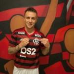 Uma posição sem muita disputa: conheça opções para a lateral-direita do Flamengo