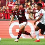 Ingressos para a decisão da Supercopa do Brasil começam a ser vendidos nesta sexta