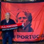 A Era de Ouro dos treinadores estrangeiros no Brasil