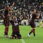 Na década, Flamengo tem o dobro de vitórias em clássicos contra o Vasco