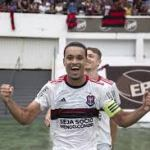 Titular na estreia da Taça Guanabara é anunciado pelo Fortaleza
