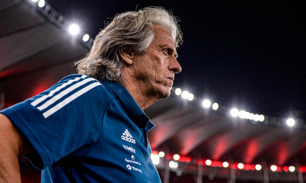Jesus comenta renovação e ironiza convocação da Seleção Brasileira