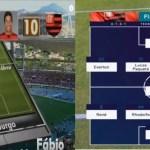 Gols, melhores momentos e crônicas: relembre as finais feitas por Flamengo e Boavista