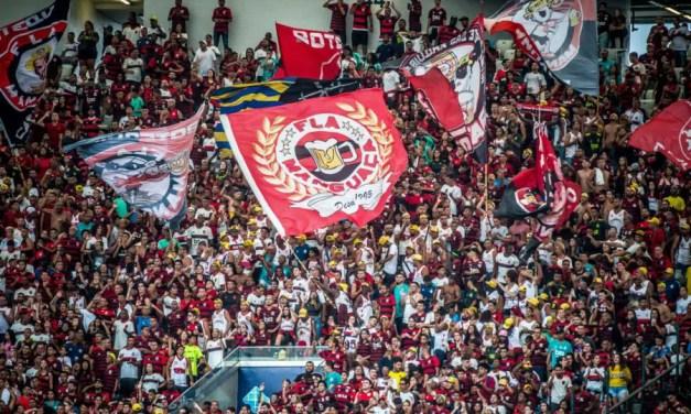 Flamengo x Barcelona hoje: como comprar ingressos