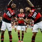 Flamengo-v-Barcelona-Copa-CONMEBOL-Libertadores-2020-1583979624