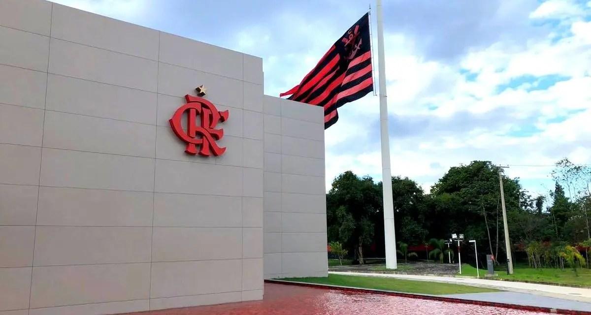 Nova linha de crédito é aprovada em Conselho no Flamengo