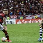 Conmebol recua e Libertadores não deve retornar em setembro