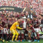 QUIZ: Responda este grande desafio sobre a Libertadores 2019
