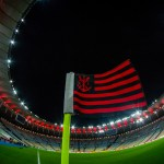 Flamengo e Globo retornam a tratar direitos de transmissão